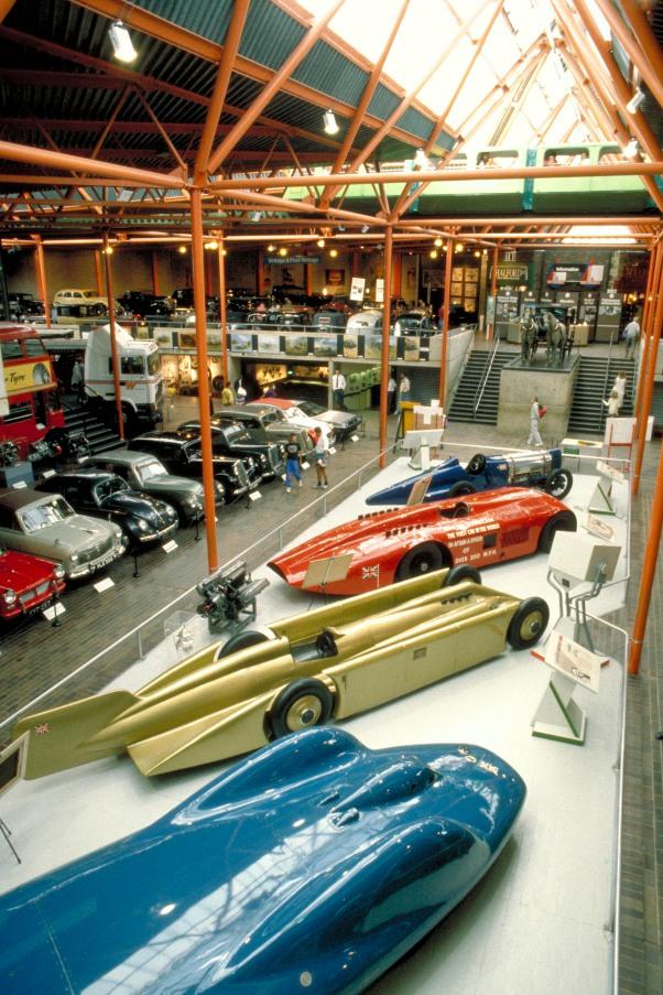 beaulieu-motor-museum-vb