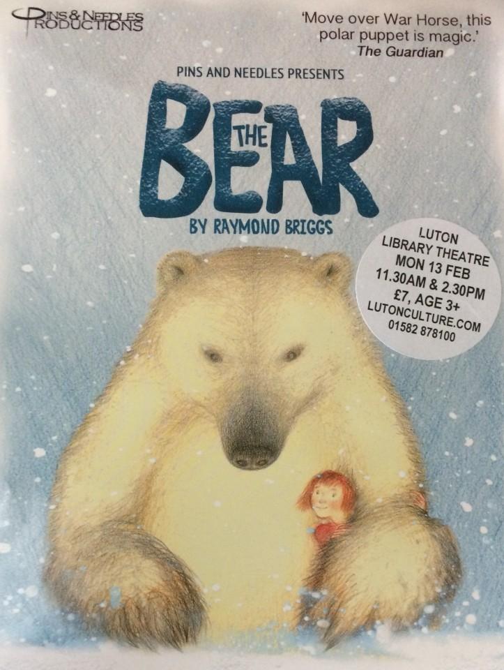 the-bear-leaflet