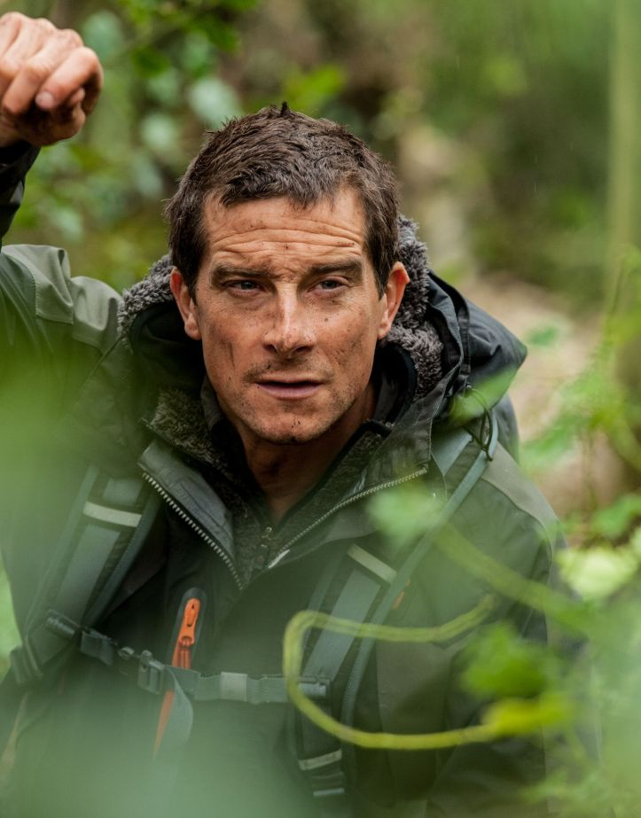 Things to do with the kids this summer. ZSL Whipsnade Bear Grylls Survival Academy for young adventurers. Staycation inspiration